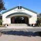 DePaul-Catholic-High-School-Du-học-Edupath