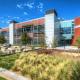 Foothill - De-Anza-Colleges-Du-học-Edupath