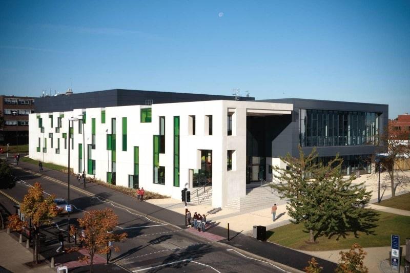 Khung-cảnh-tổng-quan-University-of-Sunderland-Du-học-Edupath