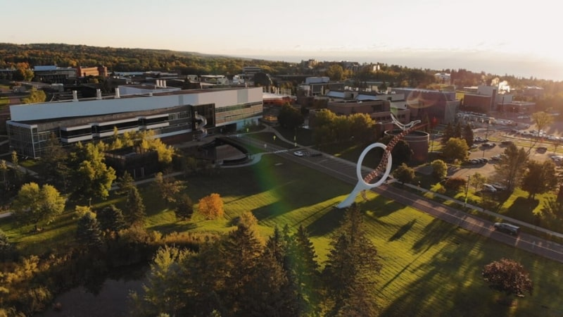 Khung-cảnh-University-of-Minnesota-Duluth-Du-học-Edupath
