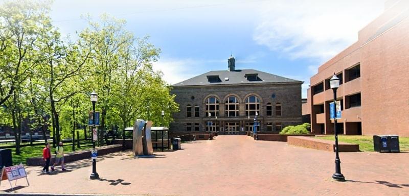 Khuôn-viên-Seattle-Central-College-Du-học-Edupath