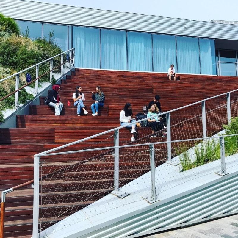 Khuôn-viên-University-of-South- Australia-Du-học-Edupath