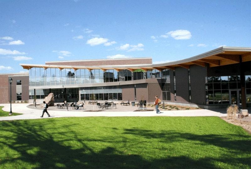 Khuôn-viên-University-of-Wisconsin-Superior-Du-học-Edupath