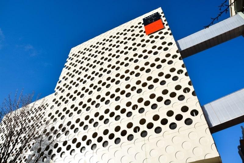 Kiến-trúc-của-trường-Swinburne-University-of-Technology-Du-học-Edupath