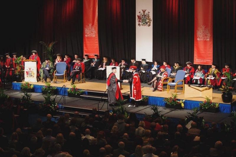 Lễ-khai-giảng-của-University-of-South-Wales-Du-học-Edupath