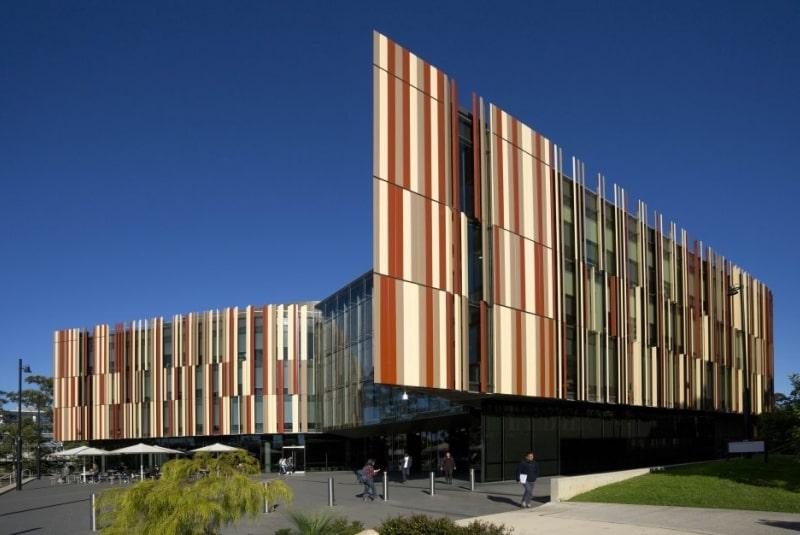 Macquarie-University-Du-học-Edupath