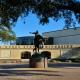 McNeese-State-University-Du-học-Edupath