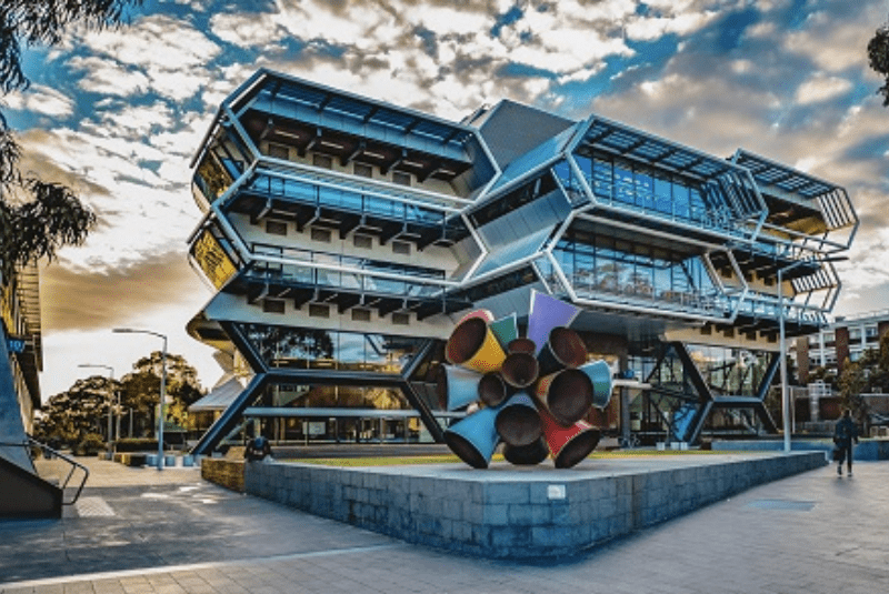 Monash-University-Du-học-Edupath