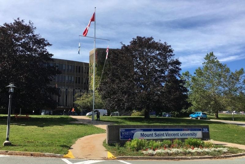Mount-Saint-Vincent-University-Du-học-Edupath