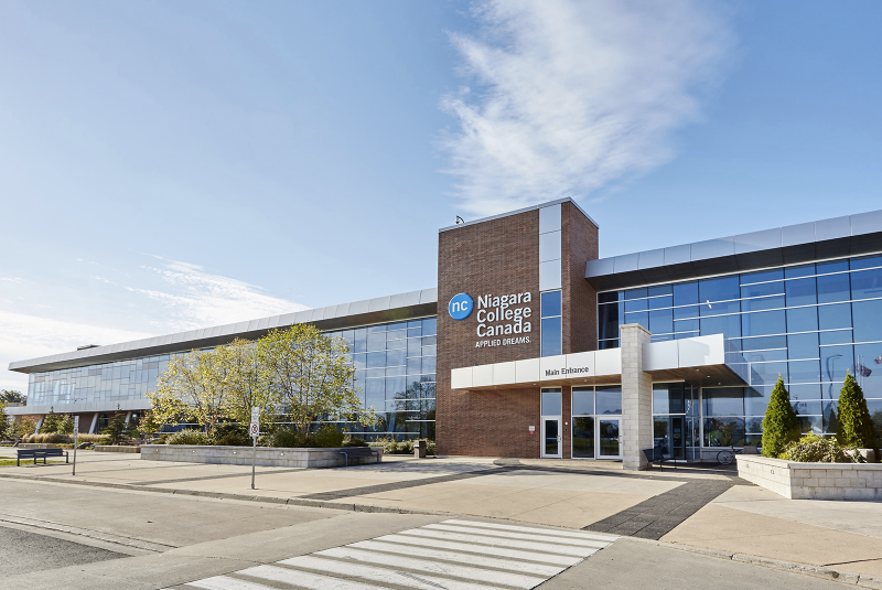 Niagara-College-Du-học-Edupath