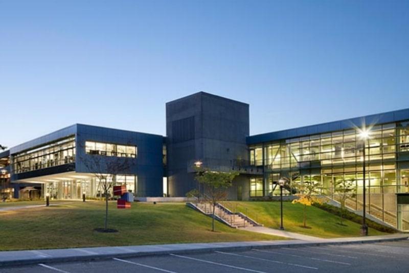 North-Seatle- College-Du-học-Edupath