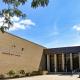 Saint-Bernard-School-Du-học-Edupath