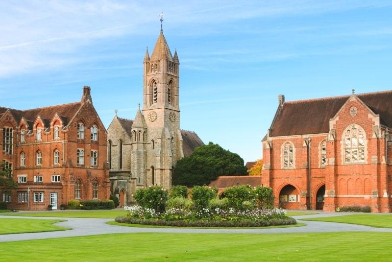 Saint-Edward's-School-Du-học-Edupath