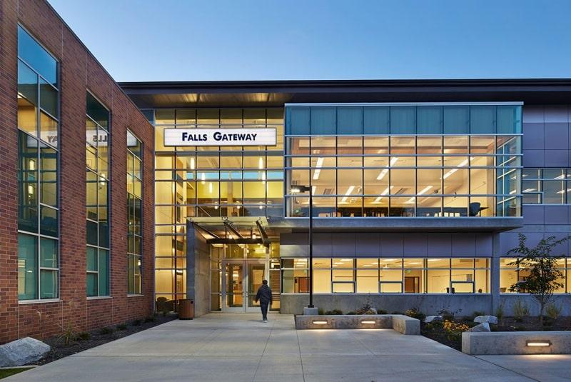 Spokane-Falls-Community-College-Du-học-Edupath