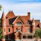 St.Johnsbury-Academy-Du-học-Edupath