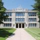 The-Aquinas-Institute-of-Rochester-Du-học-Edupath