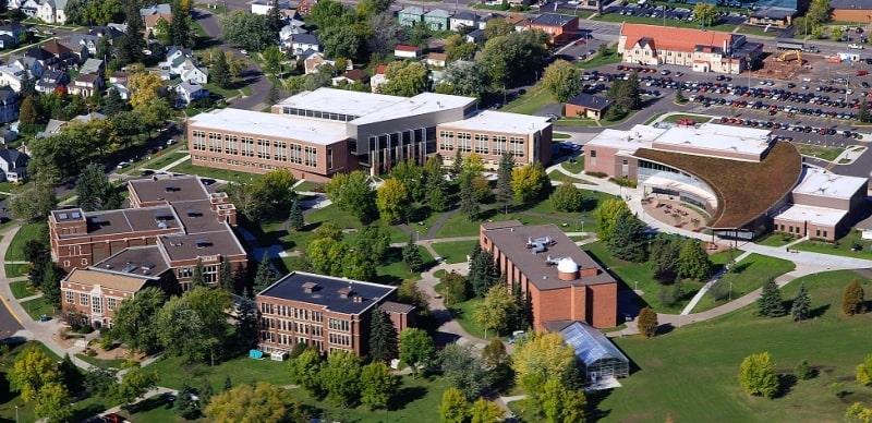 Tổng-quan-khung-cảnh-University-of-Wisconsin-Superior-Du-học-Edupath