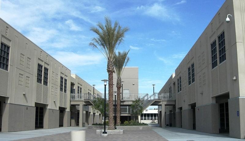 Trường-Anaheim-Union-High-school-District-Du-học-Edupath