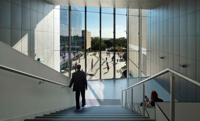 Trường-Flinders-University-Du-học-Edupath