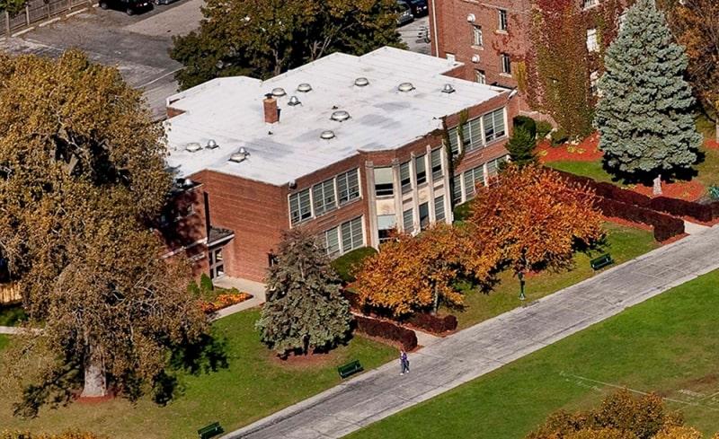 Trường-Morgan-Park-Academy-Du-học-Edupath