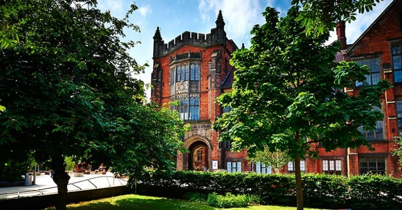 Trường-Newcastle-University-Du-học-Edupath