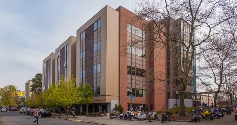 Trường-Seattle-Central-College-Du-học-Edupath