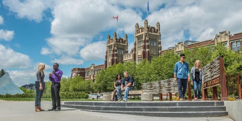 Trường-Southern-Alberta- Institute-of-Technology-Du-học-Edupath