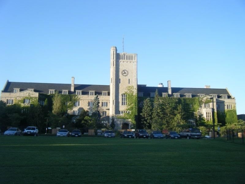 Trường-University-of-Guelph-Du-học-Edupath