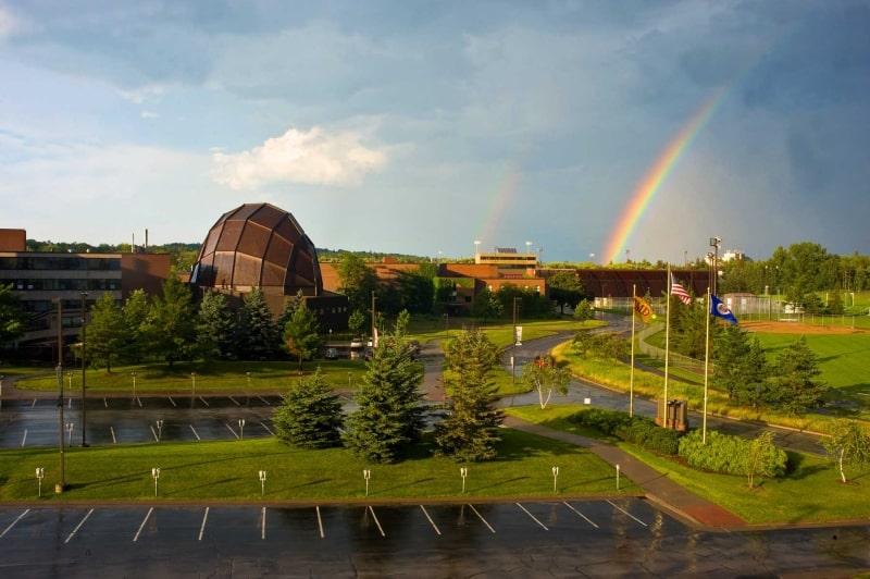 Trường-University-of-Minnesota-Duluth-Du-học-Edupath