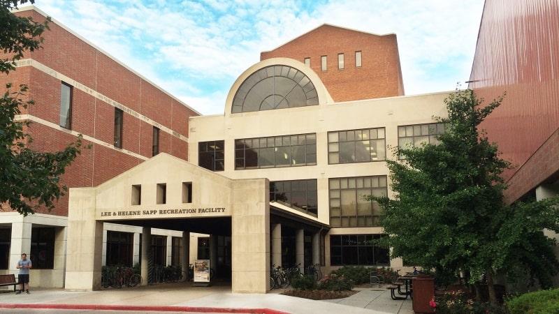 Trường-University-of-Nebraska - Lincoln-Du-học-Edupath