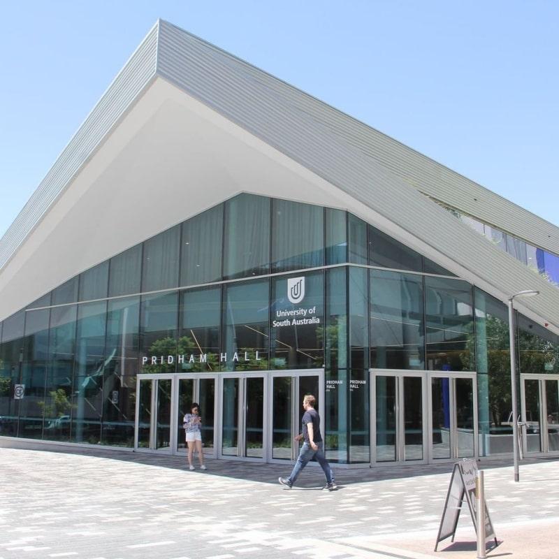 Trường-University-of-South- Australia-Du-học-Edupath