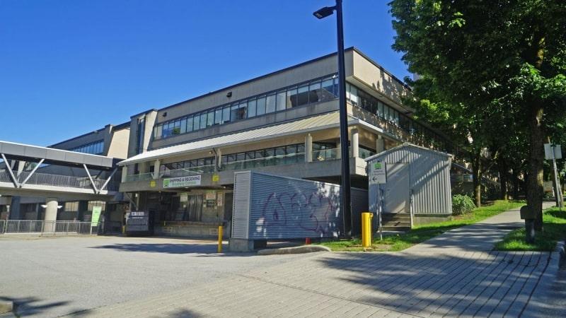 Trường-Vancouver-Community-College-Du-học-Edupath
