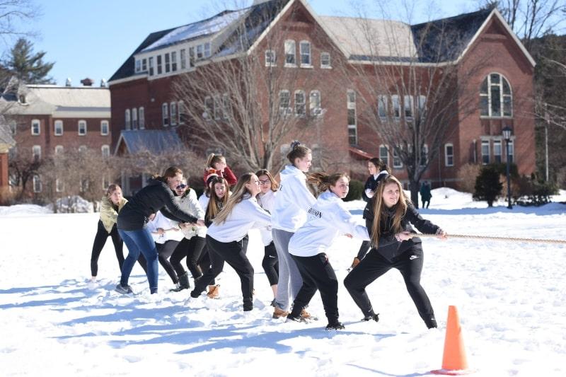 Trường-Vermont-Academy-Du-học-Edupath