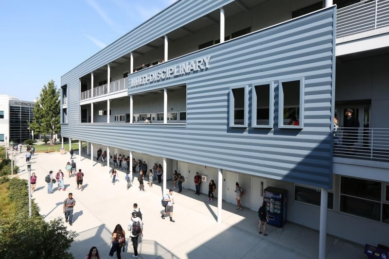 Trường-học-San-José-City-College-Du-học-Edupath