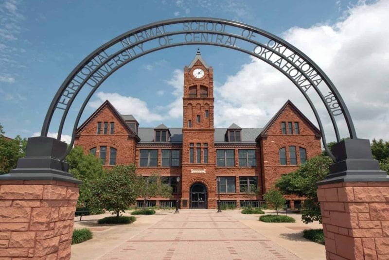 University-of-Central-Oklahoma-Du-học-Edupath