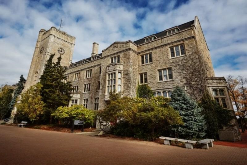 University-of-Guelph-Du-học-Edupath