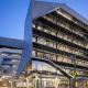 University-of-South- Australia-Du-học-Edupath