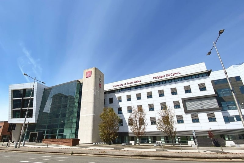 University-of-South-Wales-Du-học-Edupath