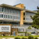 University-of-Southern-Queensland-Du-học-Edupath