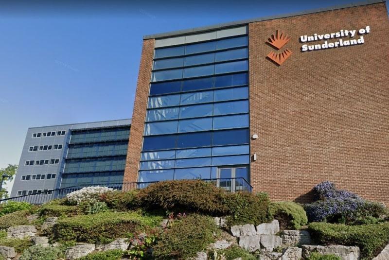 University-of-Sunderland-Du-học-Edupath