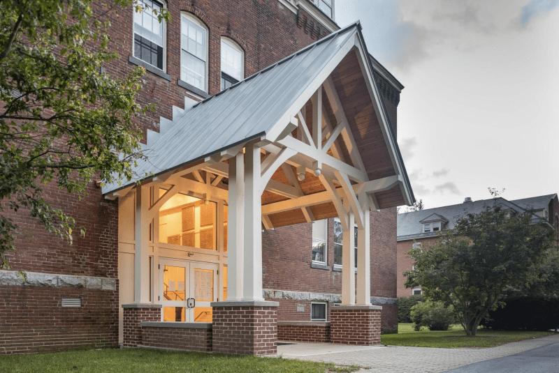 Vermont-Academy-Du-học-Edupath