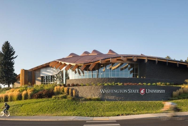 Washington-State-University-Du-học-Edupath