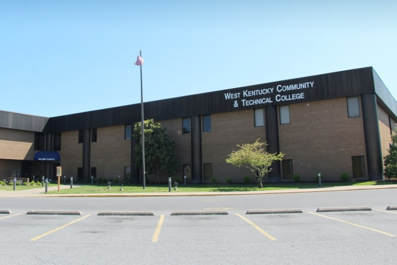 Western-Kentucky-University-Du-học-Edupath