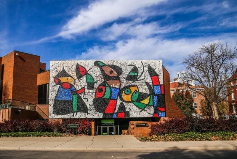 Wichita-State-University-Du-học-Edupath
