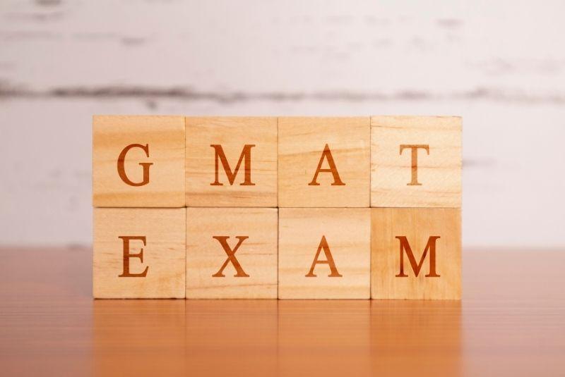 GMAT là gì - Du học EduPath