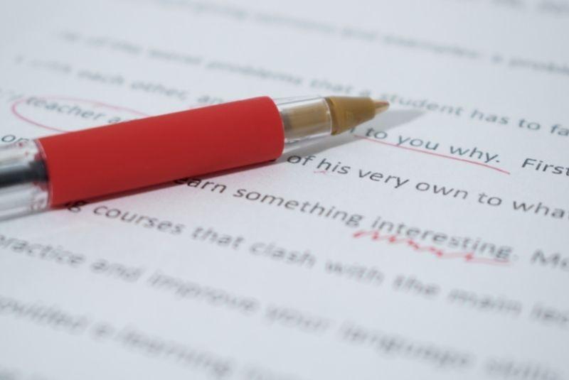 VIết bài luận du học Mỹ - Du học EduPath