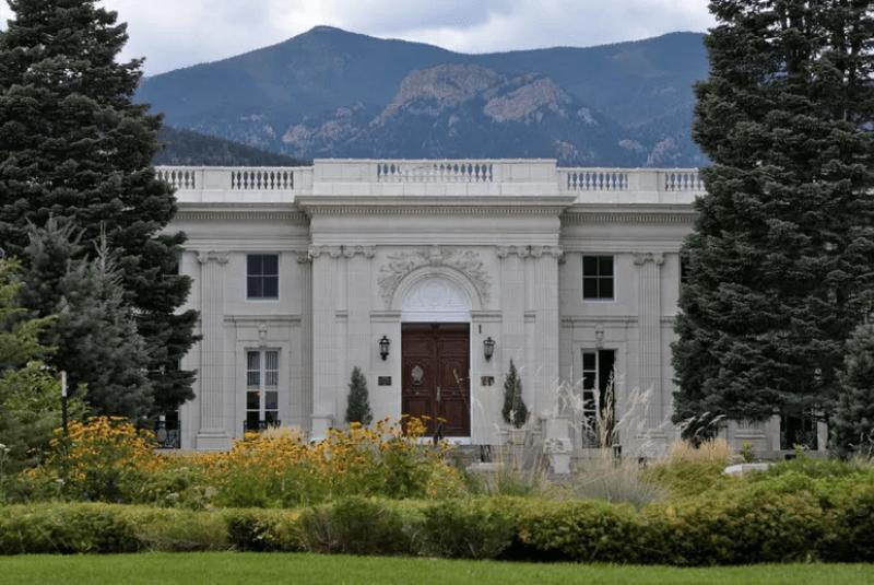 Colorado-Springs-School-Du-học-Edupath