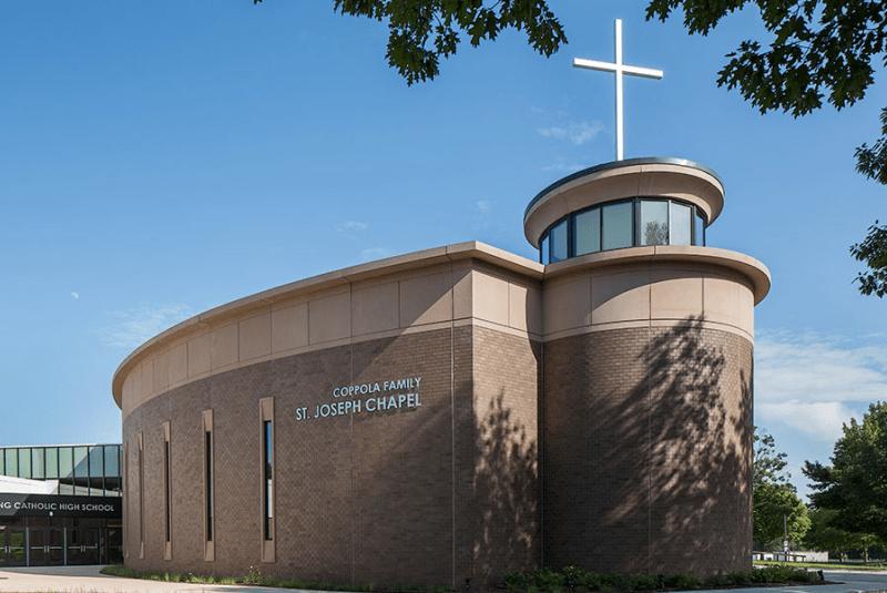 Dowling-Catholic-High-School-Du-học-Edupath