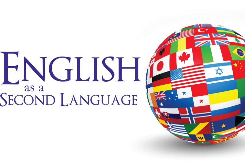 Chương trình ESL là gì - Du học EduPath