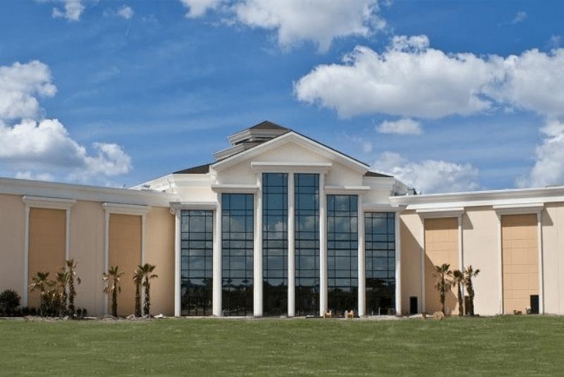 Faith-Christian-Academy-Du-học-Edupath
